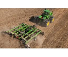 Правильная обработка почвы и борьба с сорняками