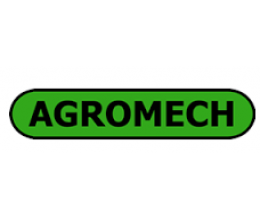 Польский производитель Agromech: европейское качество, конкурентоспособные цены!