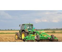 Сельскохозяйственная техника: выбираем правильно