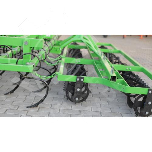 Культиватор комбинированный 2.8 м