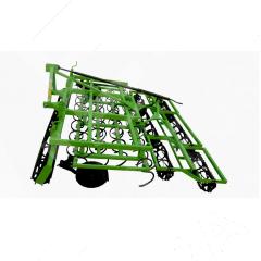 Культиватор комбинированный 3.2 м