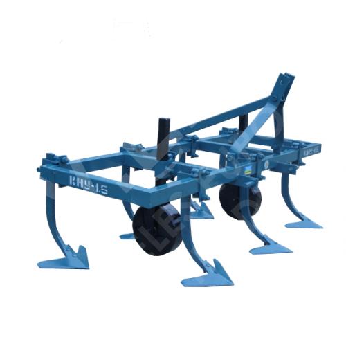Культиватор навесной КНУ-1,5 (Захват 1,65 м)