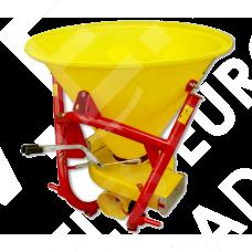 Разбрасыватель удобрений Jar Met 300л (Пластик)