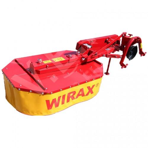 Косилка роторная WIRAX (1,25)