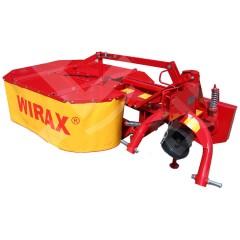 Косилка роторная WIRAX (1,35)