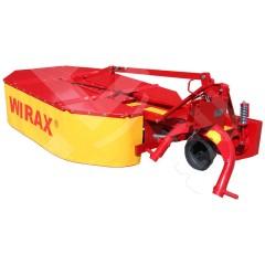 Косилка роторная WIRAX (1,65)