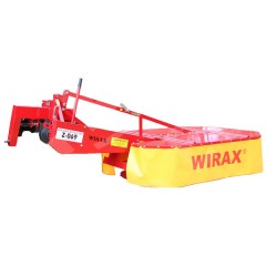 Косилка роторная WIRAX (1,85)