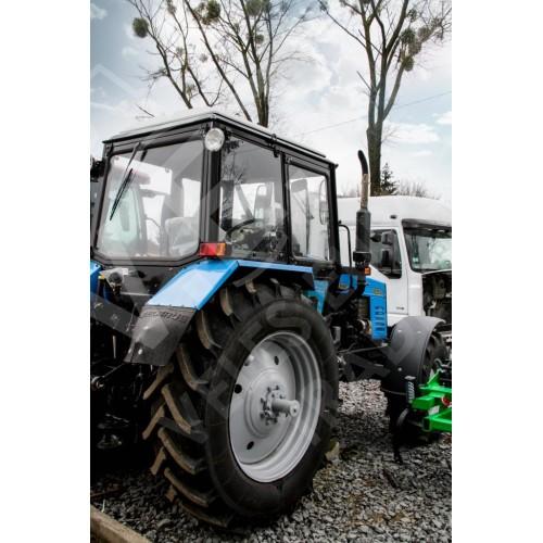Трактор БЕЛАРУС 1221.2 (4х4 )