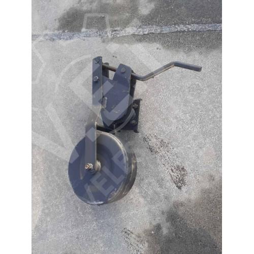 Колесо плуга Bomet (2-25)