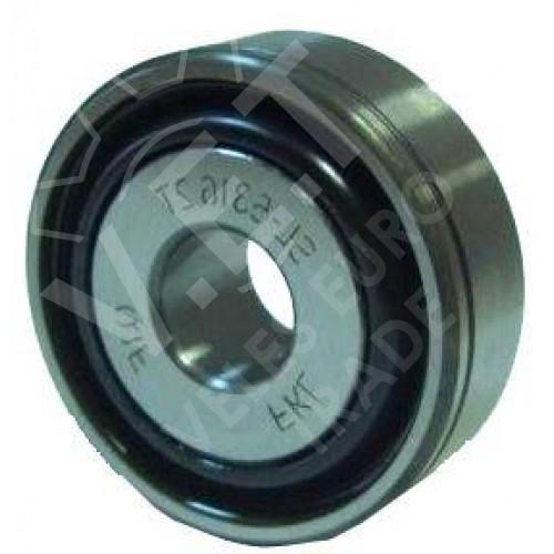 Подшипник АА 205 DD (аналог SL5316-2T)