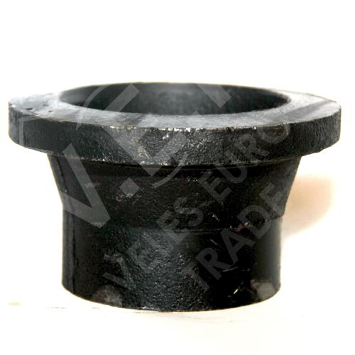 Упор БДТ-7 выпуклый (чашка)