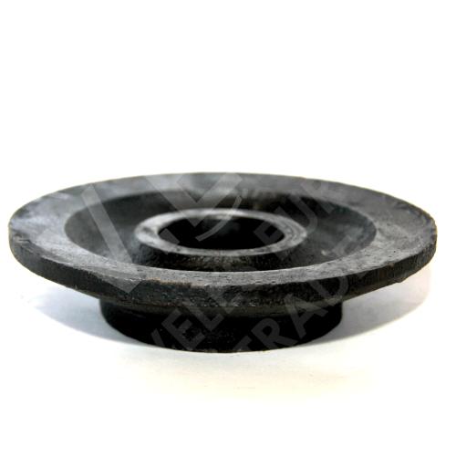Упор БДТ-7 вогнутый (тарелка)