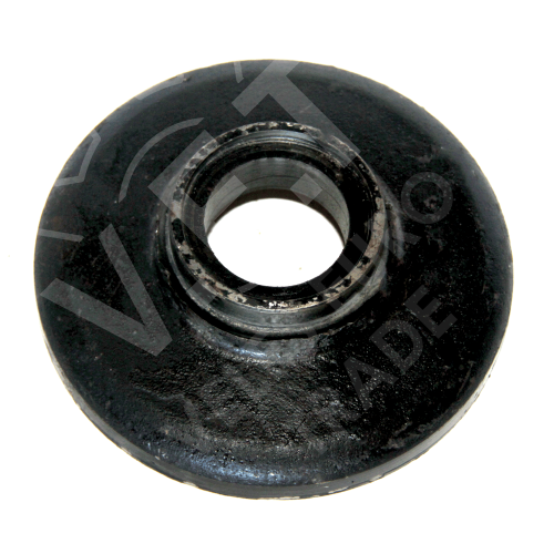 Упор ДМТ малый (круглое отверстие)
