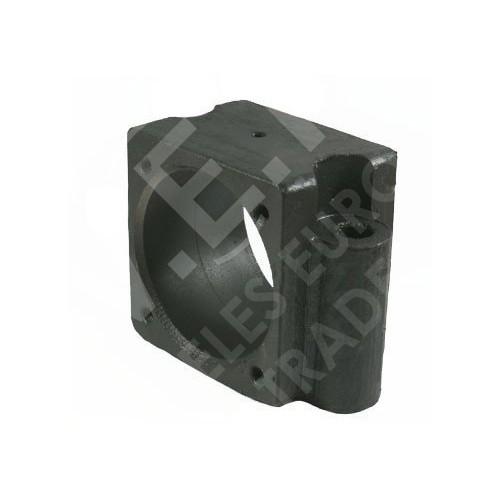 Корпус АГК-5,4-11.306 (Без встроенных подшипников)