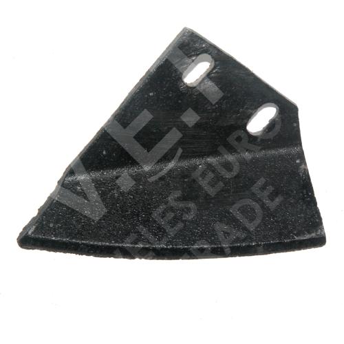 Чистик ПД-2,5 левый (Передний)