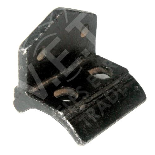 Кронштейн чистика ПД-2,5-01.353