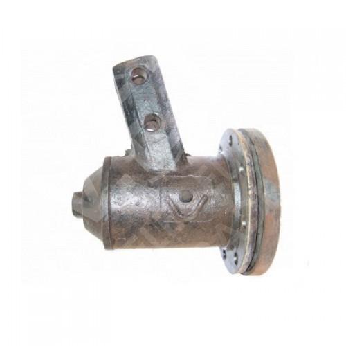 Корпус ПД- 2,5-61.307-01 (Без вмонтированных подшипников)