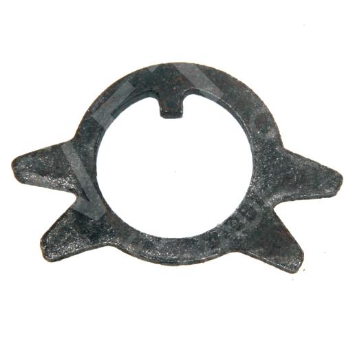 Шайба стопорная вала ПД-2,5-71.426 (Не обслуживаемого корпуса)