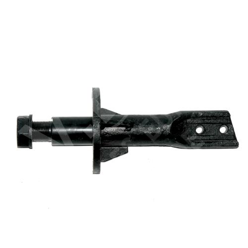 Стойка ПД-2,5-01.319 (Левая)