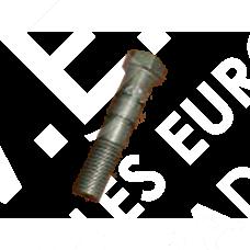 Болт срезной глубокорыхлителя (ГР-4-01.631-01)