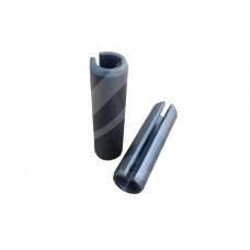 Штифт-втулка глубокорыхлителя ГРС (10x60)