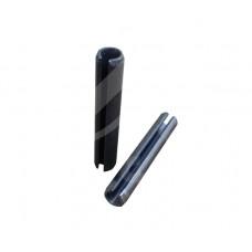Штифт-втулка глубокорыхлителя ГРС (16x60)