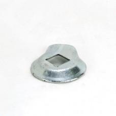 Держатель граблины PZK граблей-ворошилок (Металлический)