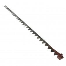 Нож КС-2.1 (КЗНМ)