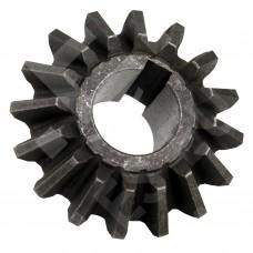 Большое коническое колесо Z-169 (21 зуб)