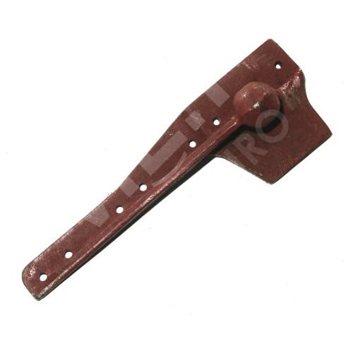 Головка ножа ОСА