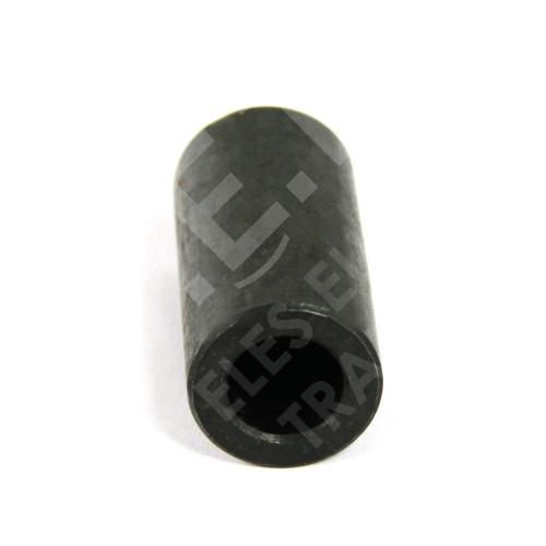 Палец головки приводной роторной косилки