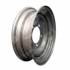 Диск опорного колеса КПС (4,5Е х 16)