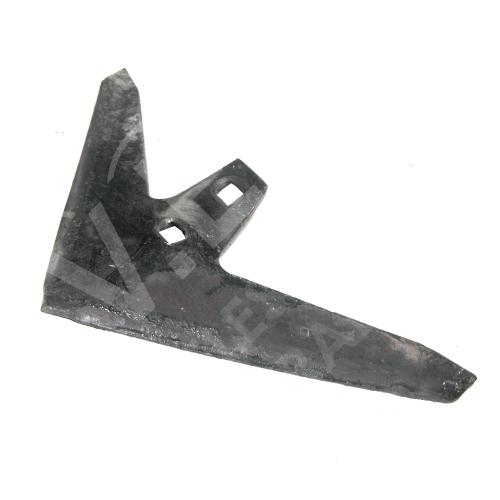 Лапа КПС 330 мм (Борированная / Шепетовка)
