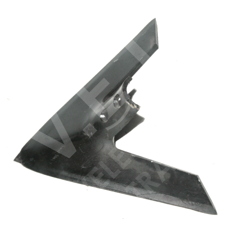 Лапа ПРВН 380 мм (Борированная)