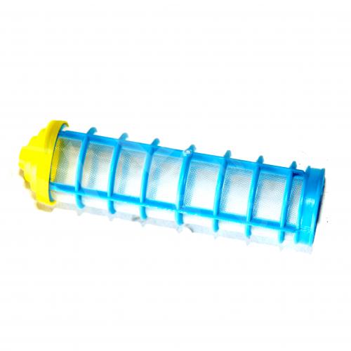 Фильтрующий элемент регулятора-распределителя ZSF