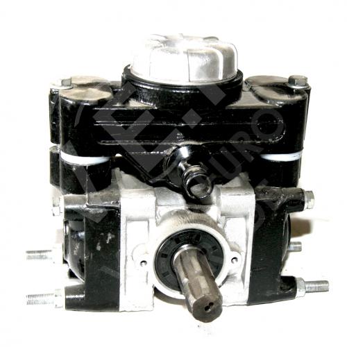 Насос Р-100