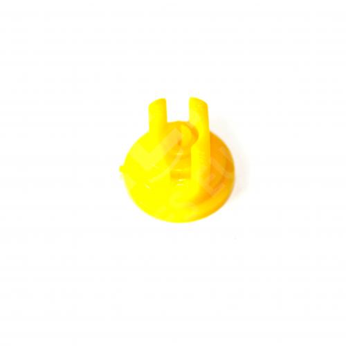 Распылитель щелевой 02 (Желтый)