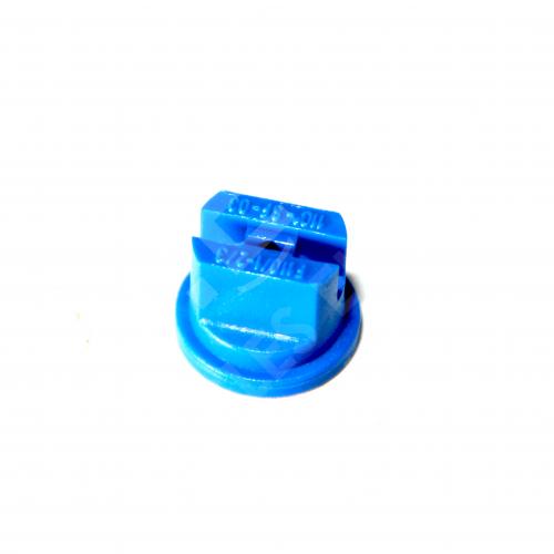 Распылитель щелевой 03 (Синий)