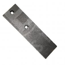Доска полевая узкая ПНЧС-502