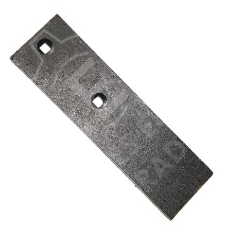 Доска полевая узкая ПНЧС-502 Б