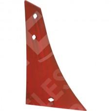 Грудинка отвала левая (WY400-LPK800501)
