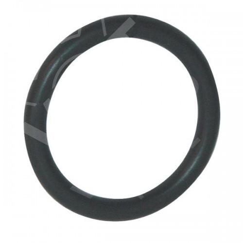 Кольцо 80х4 (3751295)