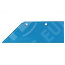 Лемех плуга левый SB43 (3352121)