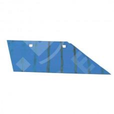 Лемех плуга правый (3352010)