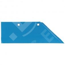Лемех плуга правый SB43 (3352120)