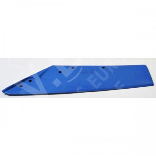 Лемех плуга правый SSP293 (27013301)