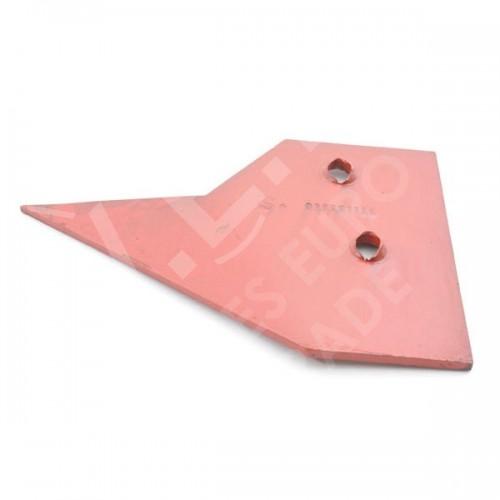 Нож плуга левый 1468 I (03060116G)