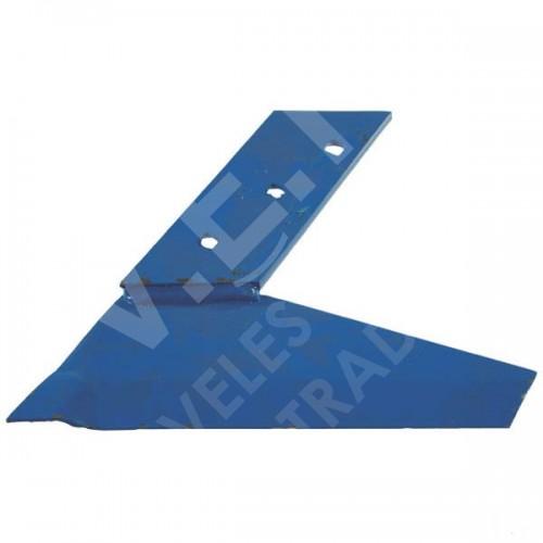 Нож полевой доски правый BP233 (27083001)