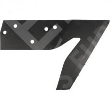 Нож полевой доски правый (PK201501)