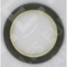 Сальник 80х110х5 (3237601)